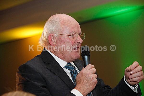349 - Meath Enterprise Week 2014