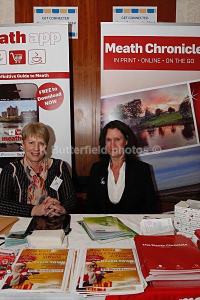 167 - Meath Enterprise Week 2014