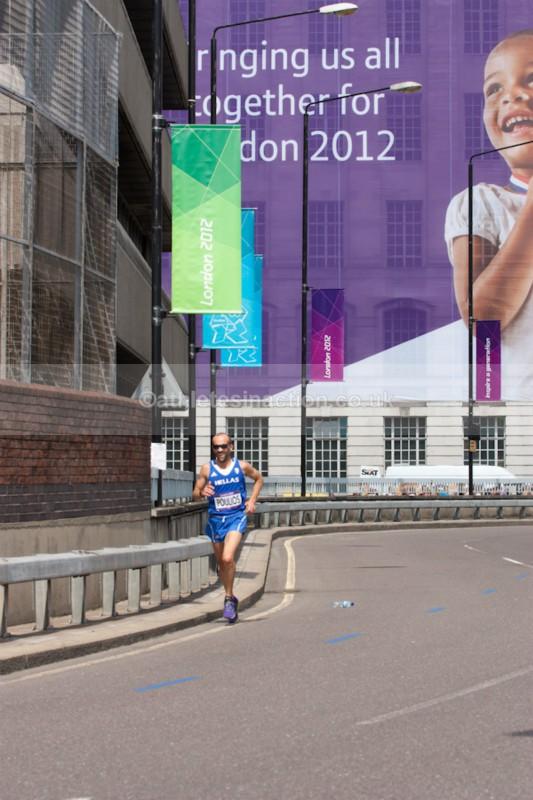 IMG_0377 - Olympic Marathon