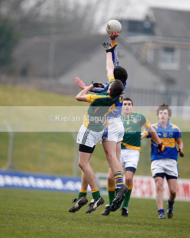 _MGL9208 - Meath vs Tipperary Leinster Minor League