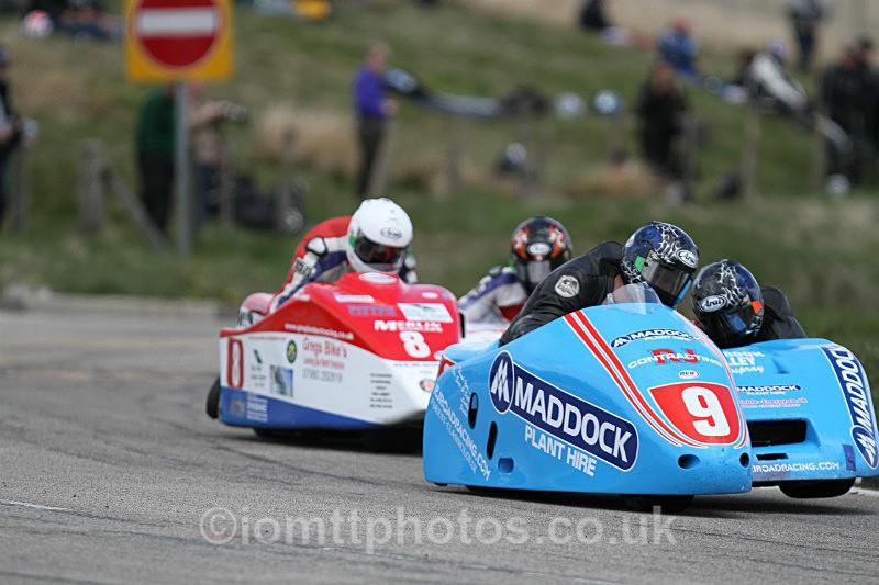 IMG_7045 - Sidecar Race 1
