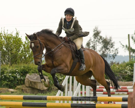 26 - Equestrian Photography