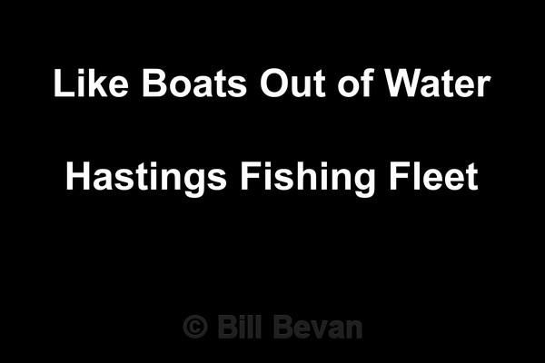 - Fleet