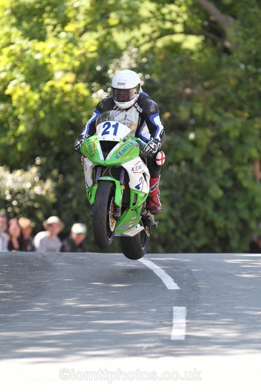 IMG_1706 - SuperSport Race 2 - TT 2013