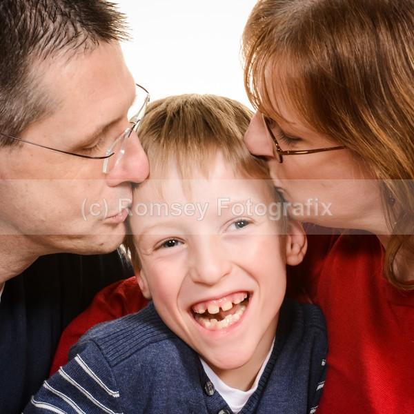 DSC_6641a - FAMILIES