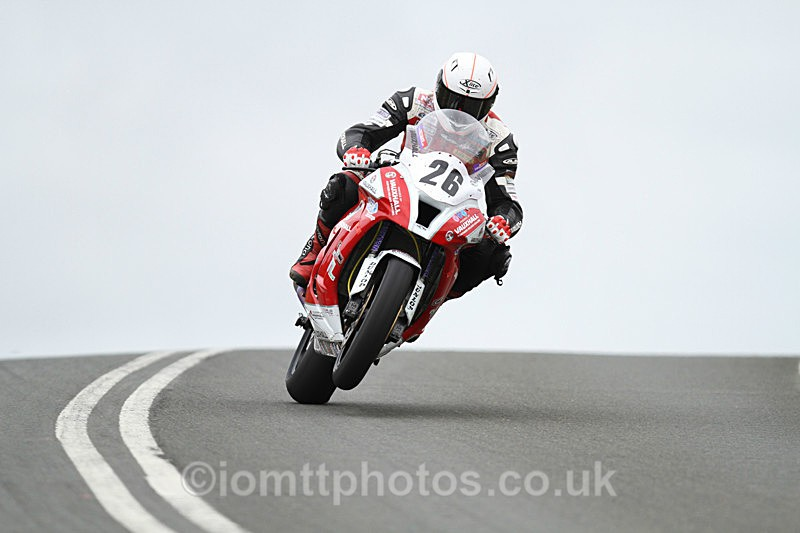 IMG_8933 - Superbike Race 2013