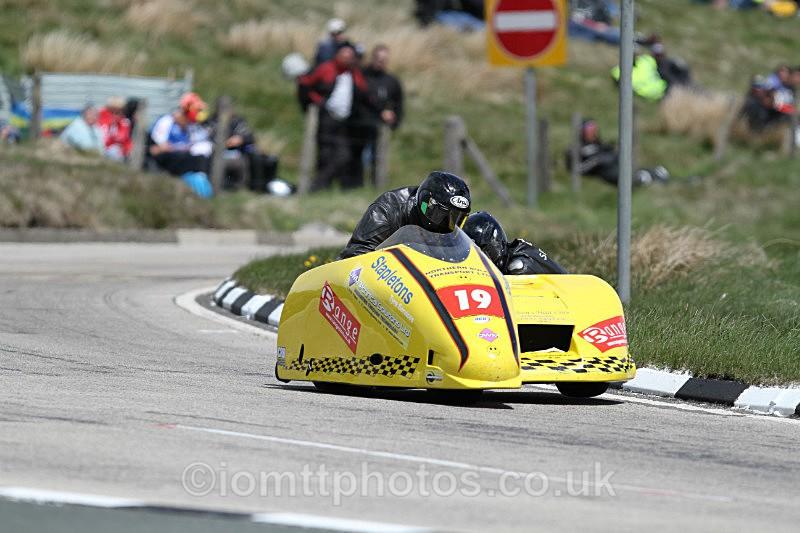 IMG_7267 - Sidecar Race 1