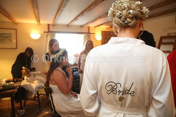 IMG_0059 - Wedding Examples