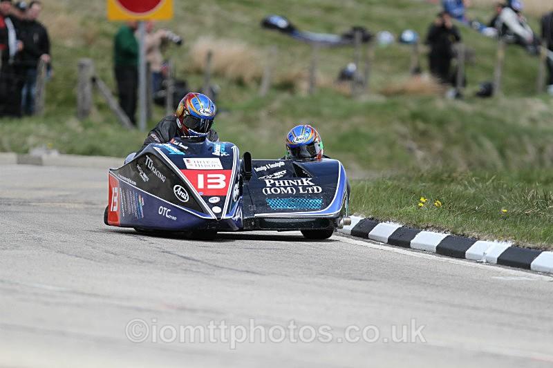 IMG_7057 - Sidecar Race 1