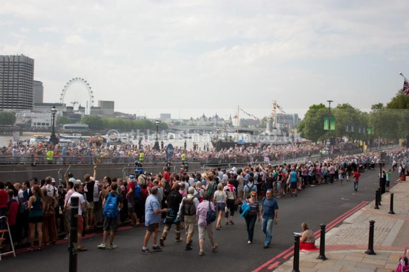 IMG_0318 - Olympic Marathon