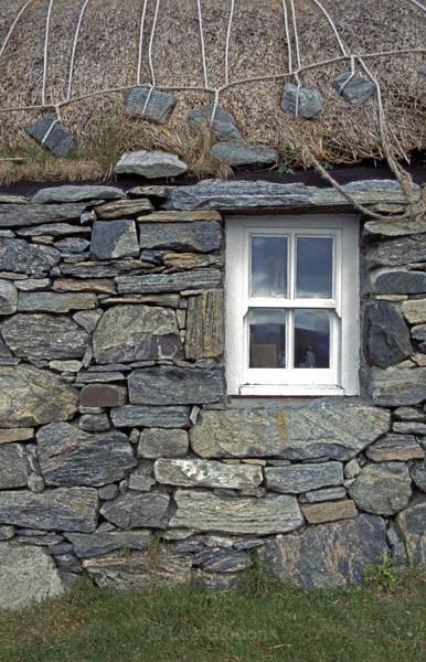 window1 - Harris and Lewis