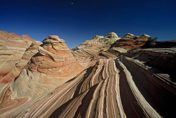 North Coyote Buttes - Arizona