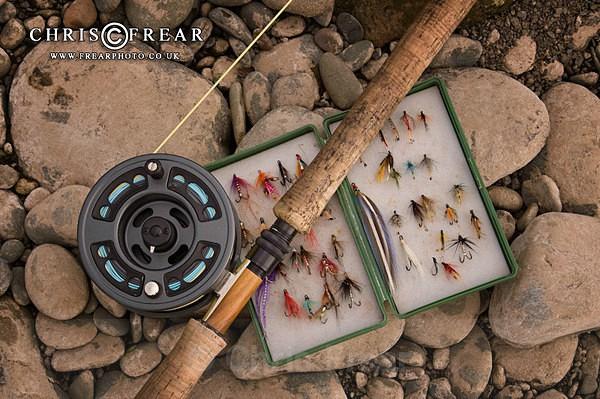 mnaa-2511 - Flyfishing Photography