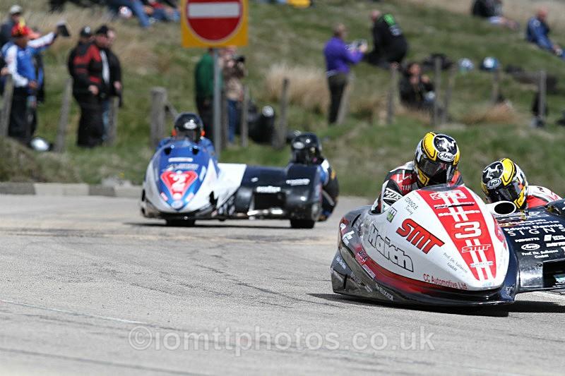 IMG_7022 - Sidecar Race 1