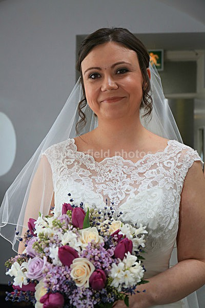 082 - Andreea and John Donnellys Wedding