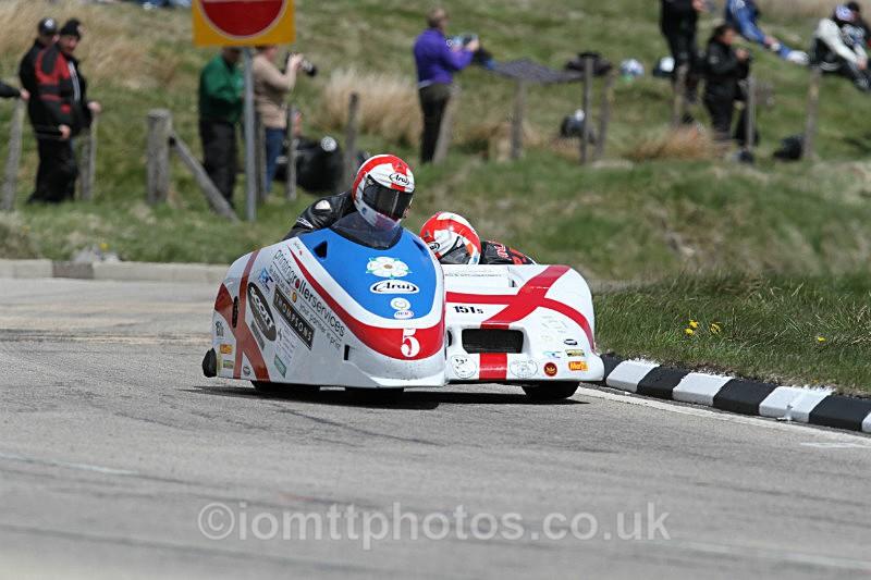 IMG_7032 - Sidecar Race 1