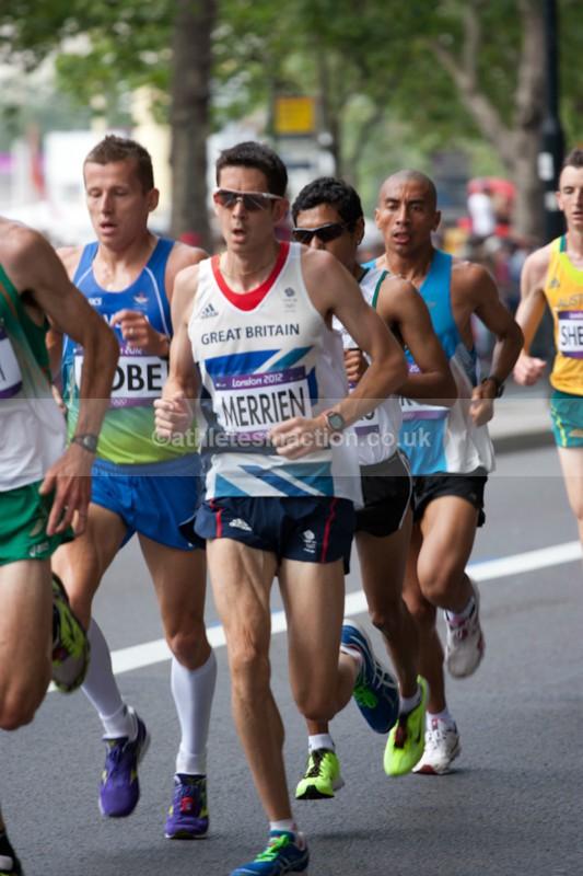 IMG_0202 - Olympic Marathon