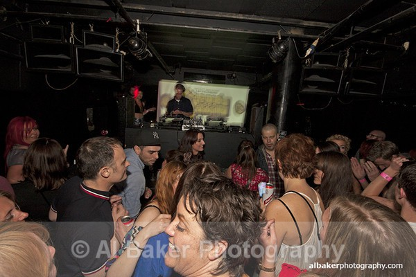 57 - Friends-&-Family @ the-roadhouse 02.05.15 (a)