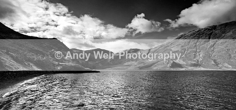 Crummock Water1 - Lake District