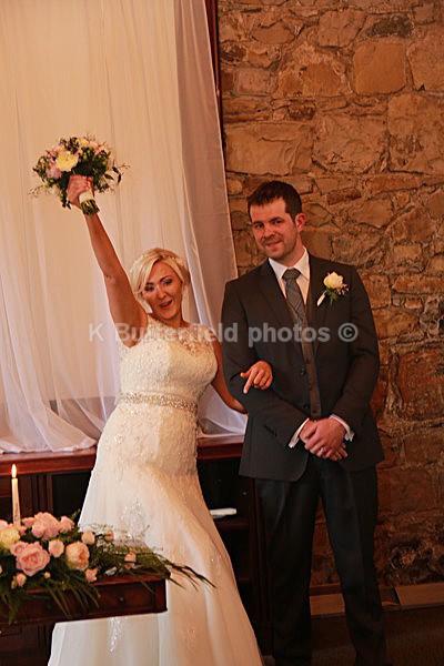 288 - Brian and Nikita Wedding