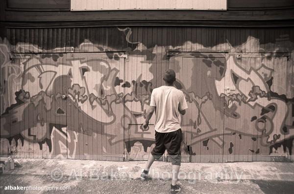 22 - Graffiti Gallery (9)