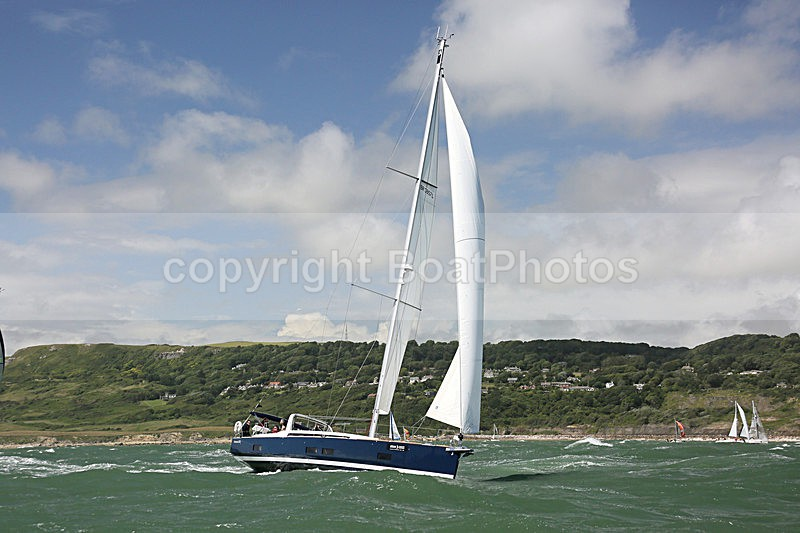 160702 SOLO GBR3857L ROUND THE ISLANDY92A1663 - ROUND THE ISLAND 2016
