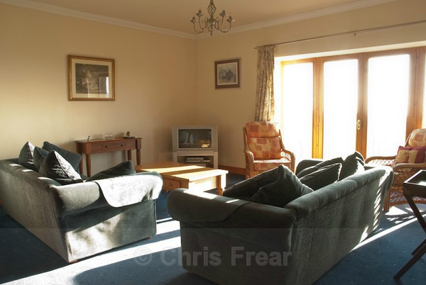 -0249 - Paterson Holiday Cottage