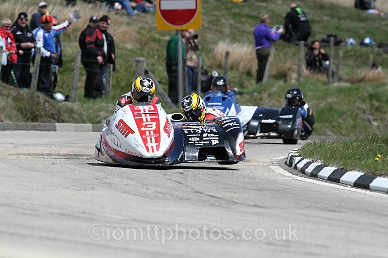 IMG_7019 - Sidecar Race 1