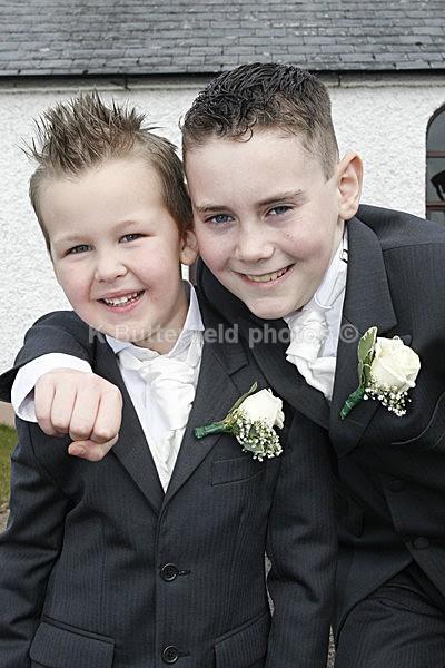 066 - Amy and Trevor Wedding