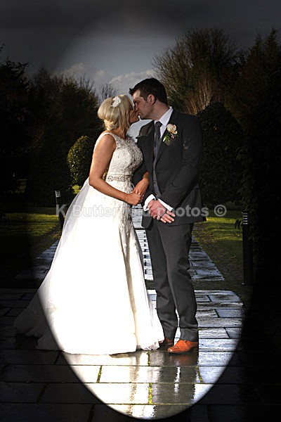 531 copy - Brian and Nikita Wedding