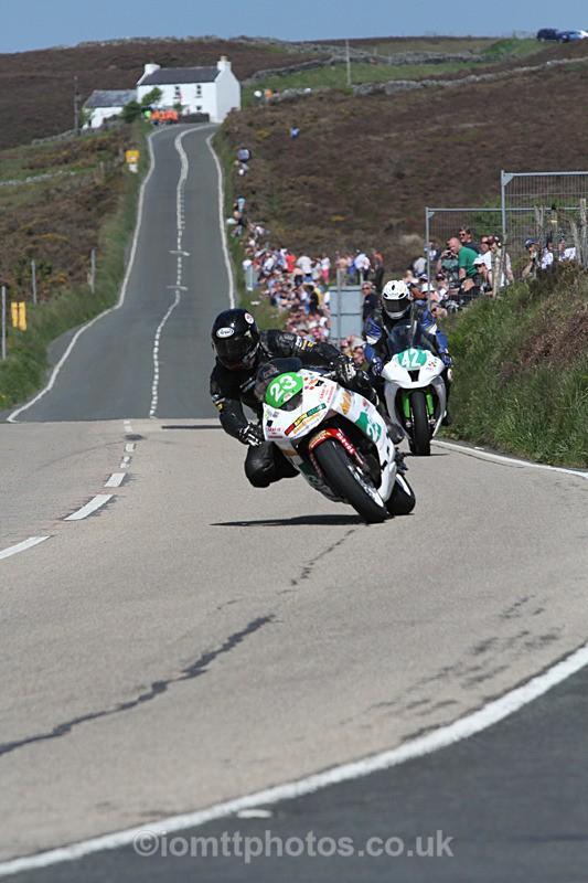IMG_3581 - Lightweight Race - TT 2013