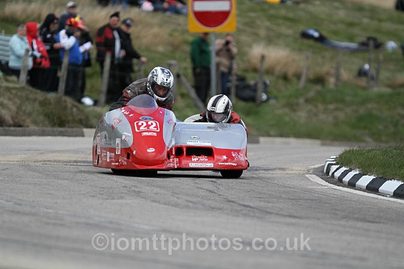 IMG_7083 - Sidecar Race 1