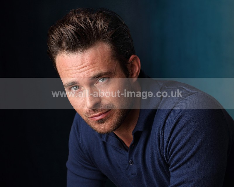 30 - Headshots and Actor Profiles