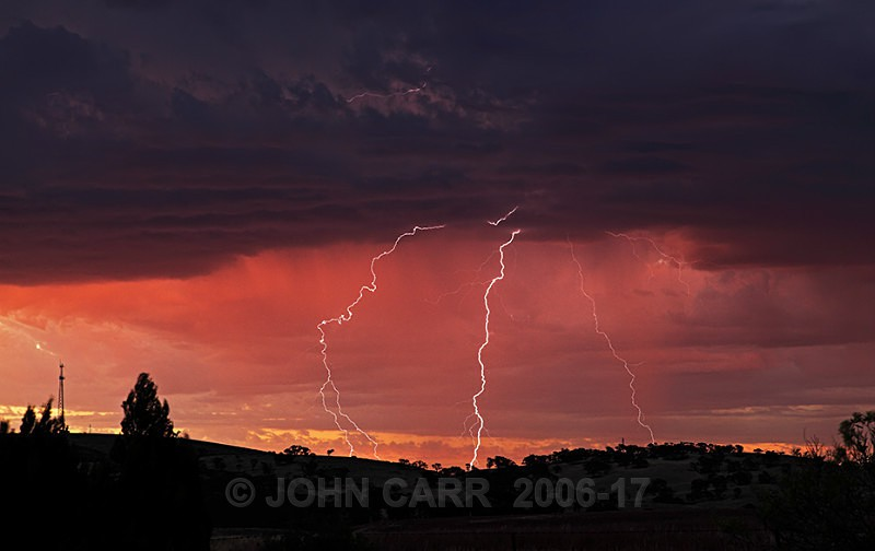 Three Bolts-3036 - A STORMY MONDAY & FRIDAY-NOVEMBER 2012