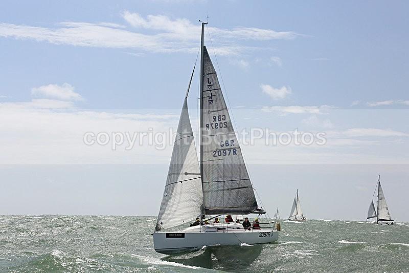 160702 JACKAROO GBR2097R - ROUND THE ISLAND Y92A2069_E - ROUND THE ISLAND 2016