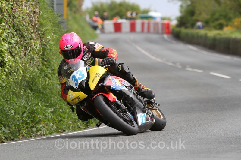 IMG_0287 - Supersport Race 1 - 2013