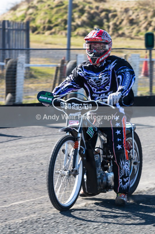20170325-3K8A9714 - Ride & Skid It 25 March 2017