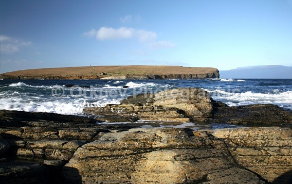 Birsay4IMG_0637 - Orkney Images