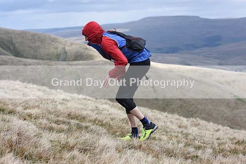 DSC_0734 - Howgill Fell Race Saturday 15th April 2017