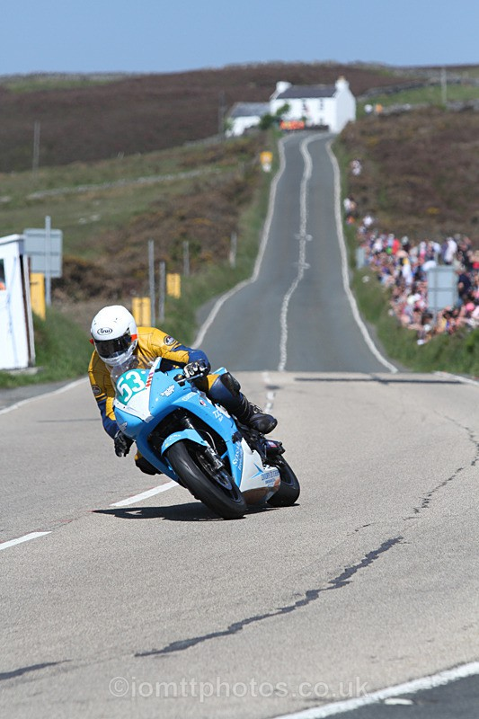 IMG_3625 - Lightweight Race - TT 2013