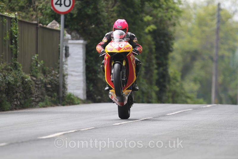 IMG_0870 - Superstock - 2013