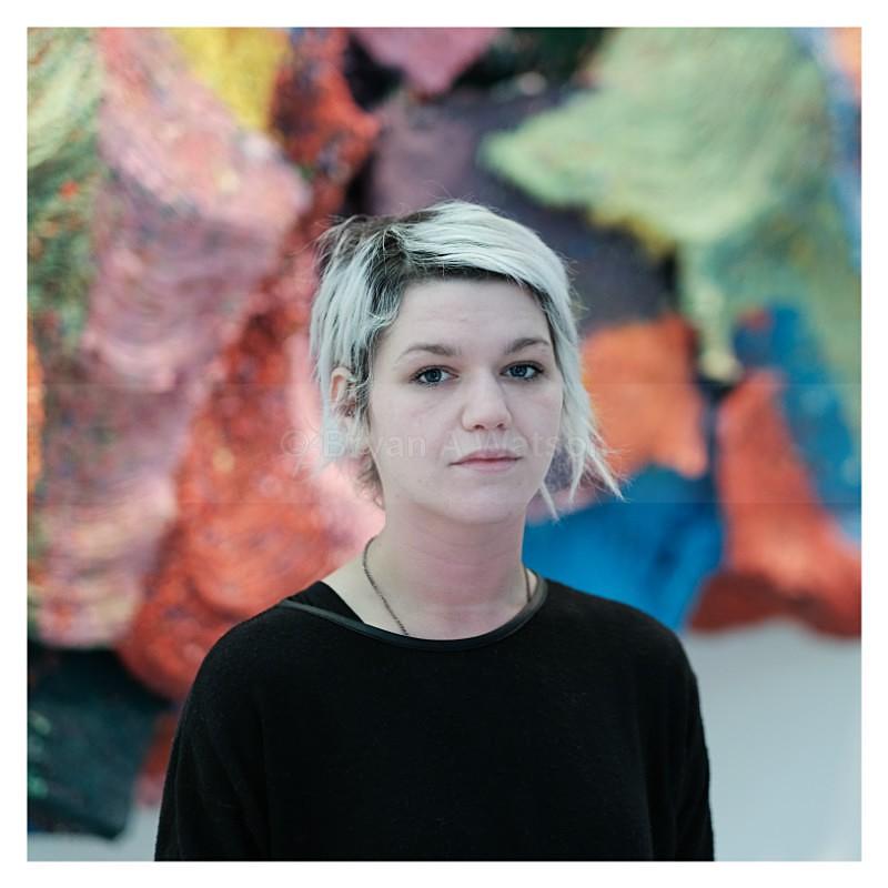 Laura #1 - Laura McGlinchey