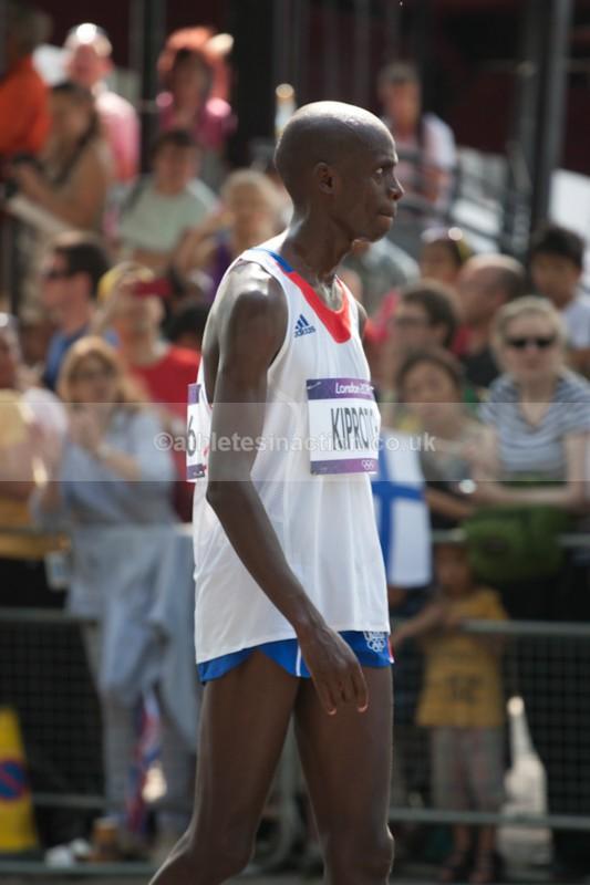 IMG_0268 - Olympic Marathon