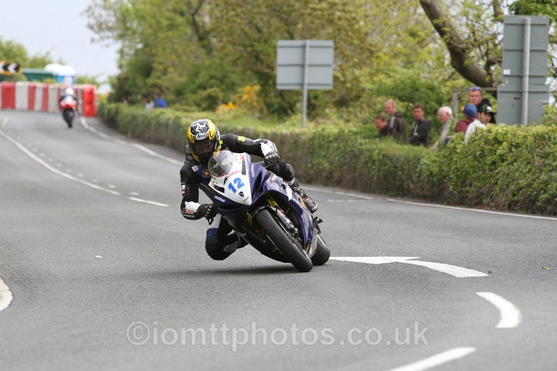 IMG_0168 - Supersport Race 1 - 2013