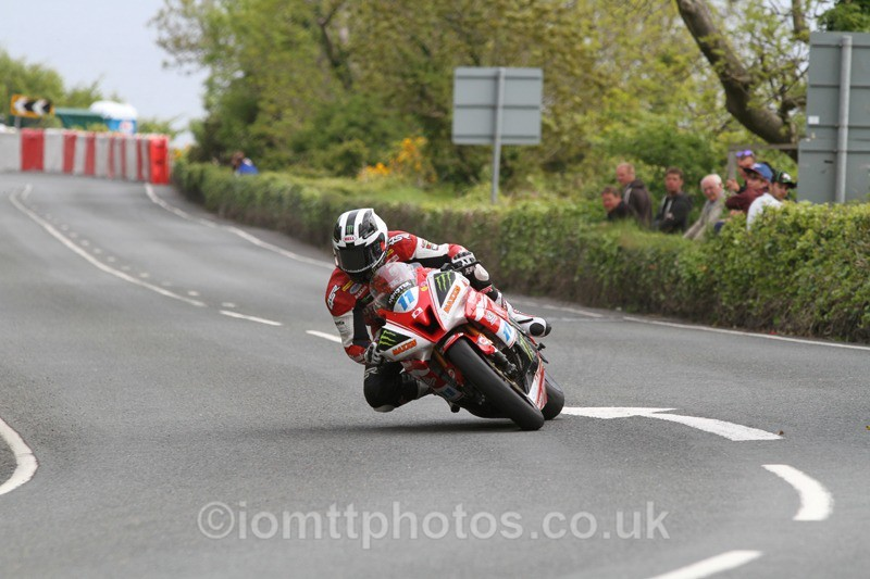 IMG_0159 - Supersport Race 1 - 2013