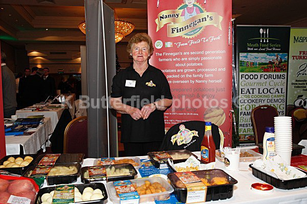201 - Meath Enterprise Week 2014