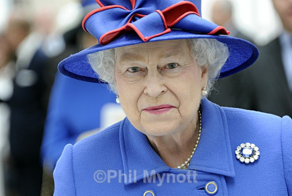 HM Queen Royal Photo Event VIP visit Uk Professional photographer Cambridge