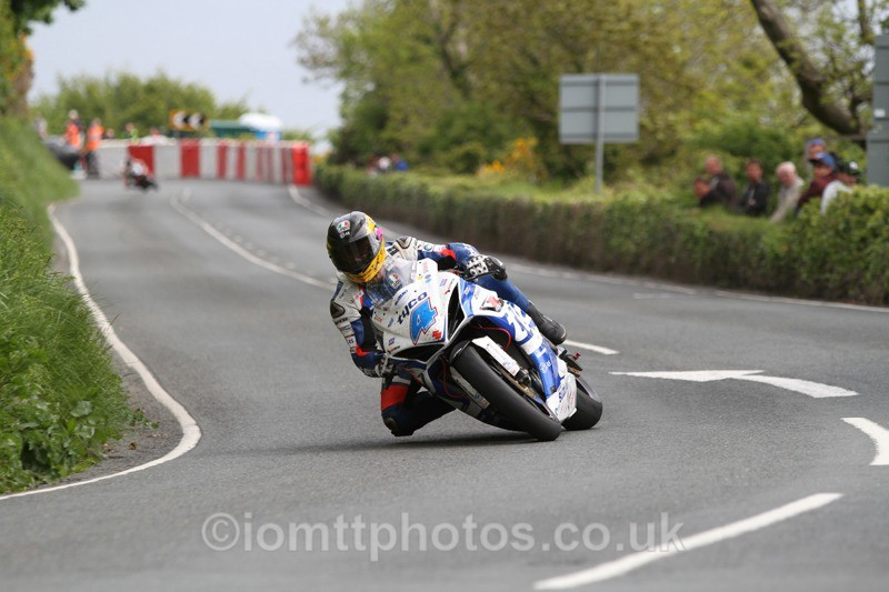 IMG_0135 - Supersport Race 1 - 2013