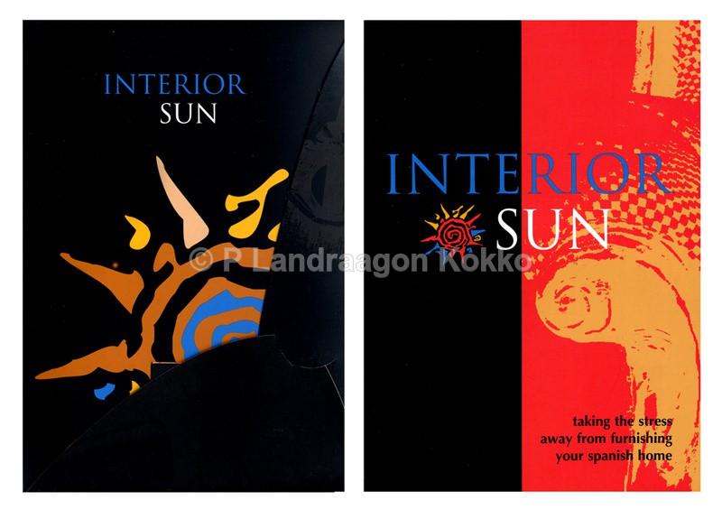 Interior Sun Home Furnishings Company - Design