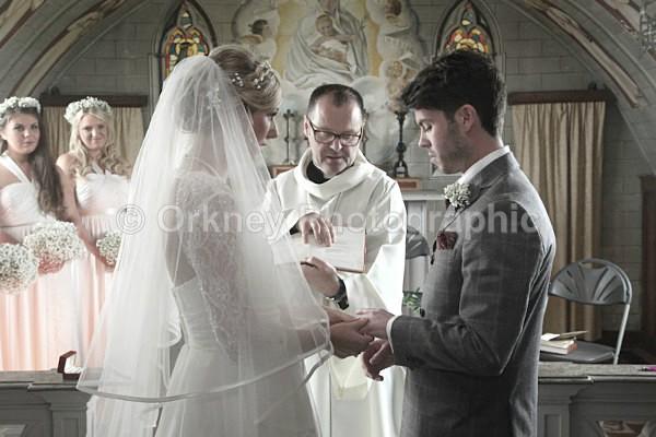 IMG_0226sat - Wedding Examples